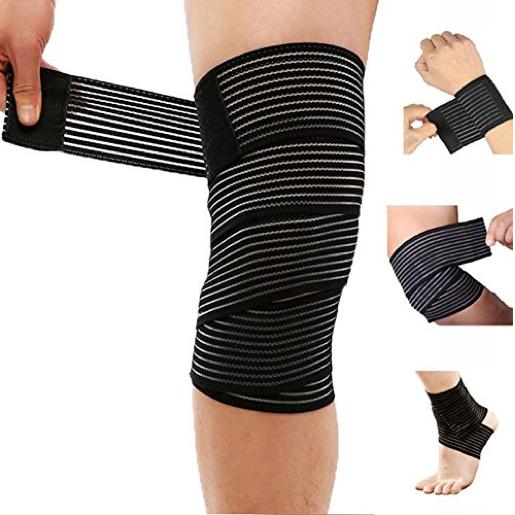 Elastic Support Bandage Sparnets Com