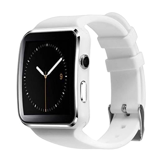 iWatch Smartwatch with camera