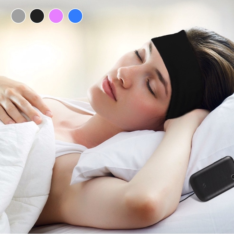 SleepHeadset (3,5 mm)